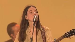 Haim - Summer Girl (live)