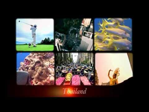 kesari-tours-honeymoon-–-thailand