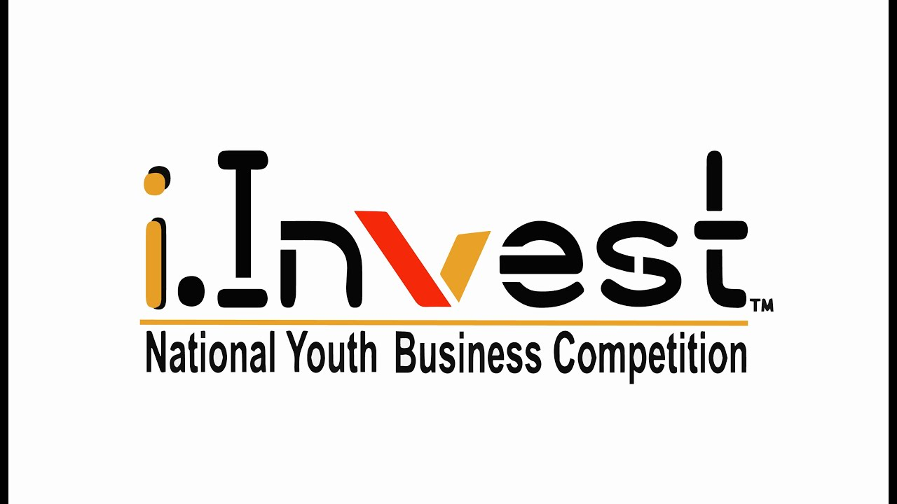 i.Invest National Youth Business Competition Virtual Pitch Finale 2019