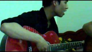 Đứa bé (Guitar Cover)