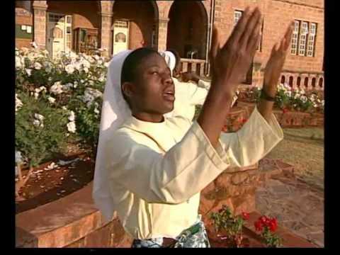 Download Zimbabwe Catholic Shona Songs - Rugare