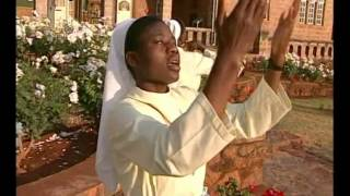 Zimbabwe Catholic Shona Songs - Rugare