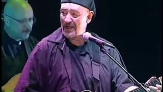 Dave Mason - Live at Sunrise Theatre