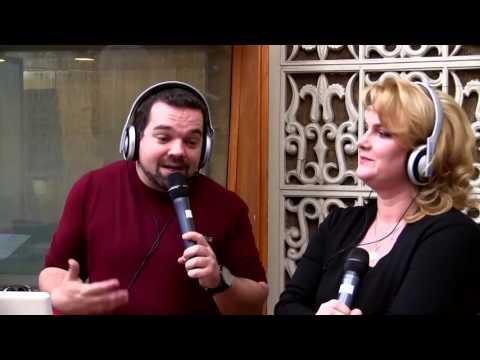 Revelion Radio Romania Regional
