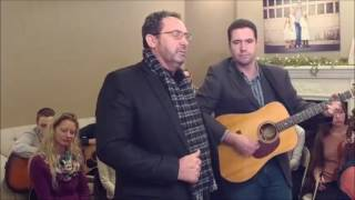 road-to-surrender-randy-travis-cover