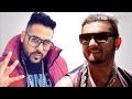 badshah new song 2017
