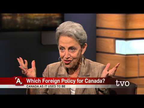 Election 2015: Debating Foreign Affairs