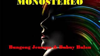 MONOSTEREO - Bungong Jeumpa dan Bubuy Bulan(Audio) | The Remix NET