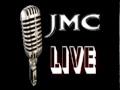 JMC LIVE (5of6) Interview Ex-Pagan James S. Hodges