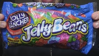 We Shorts - Jolly Rancher Jelly Beans