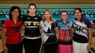 PWBA Bowling Louisville Open 08 10 2019 (HD)