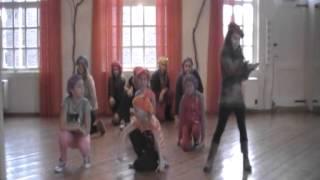 Zwarte Pieten Stijl    dans   LaToja  Valkenswaard