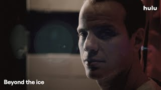 NHL® Series: Beyond the Ice featuring John Carlson • Hulu Sports