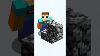 Minecraft Stairs FACTS