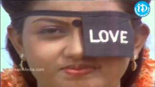 Alli Billi Kalala Raave Song - Chettu Kinda Pleader Movie | Rajendra Prasad | Urvashi | Ilayaraja