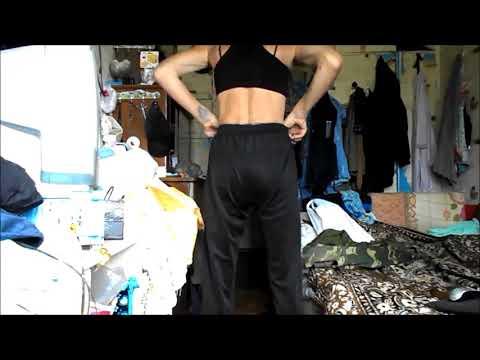 переодевания в женские вещи и не более, Cross Dressing In Women's Clothes