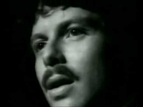 Scott McKenzie - San Francisco 1967