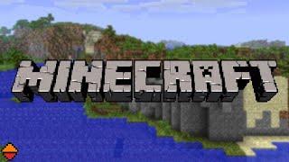 Minecraft Classic | Minecraft.net