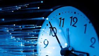 Сеанс гипноза ★ Измени свое будущее ★ Создай безмерно позитивное будущее!!! Аудио гипноз