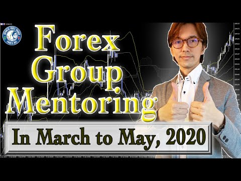 fgm-in-march-2020-is-now-open!-sign-up-and-be-a-consistent-trader-in-3-month