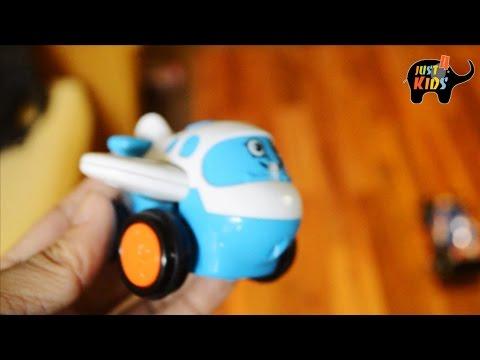 World toys Thế giới đồ chơi วของเล่น LD JUST 4 Kids
