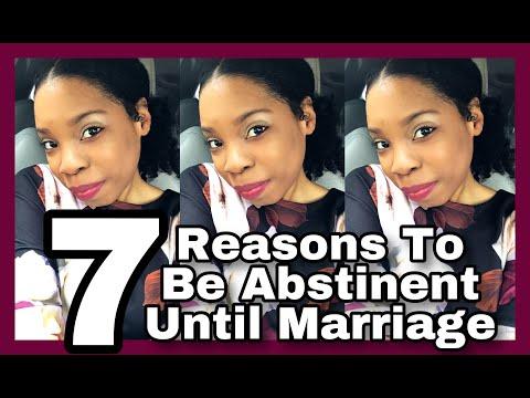speed dating kamloops jak se vypořádat s datováním muže procházejícím rozvodem