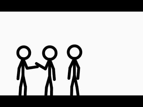 Talking With Scripter Boy And BendyPlays211