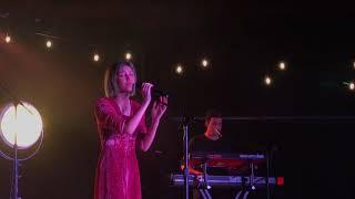 Clearly - Grace Vanderwaal Nashville Concert 2918