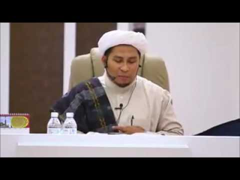 Bagaimana memilih Kawan dalam Bermusafir- Ustaz Raihan Aziz