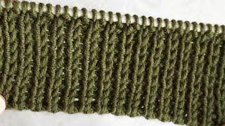 Tekstil tipi lastik örgü textile type rubber mesh pattern