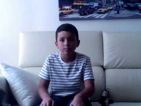 Cu nto puede aguantar carlos en un sof youtube - Cuanto puede costar tapizar un sofa ...