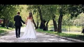 Свадьба 10.08.2013