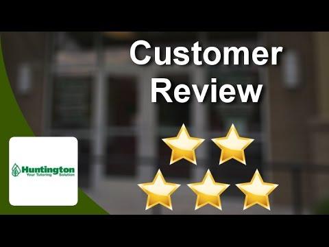 Huntington Learning Center Reviews Boise