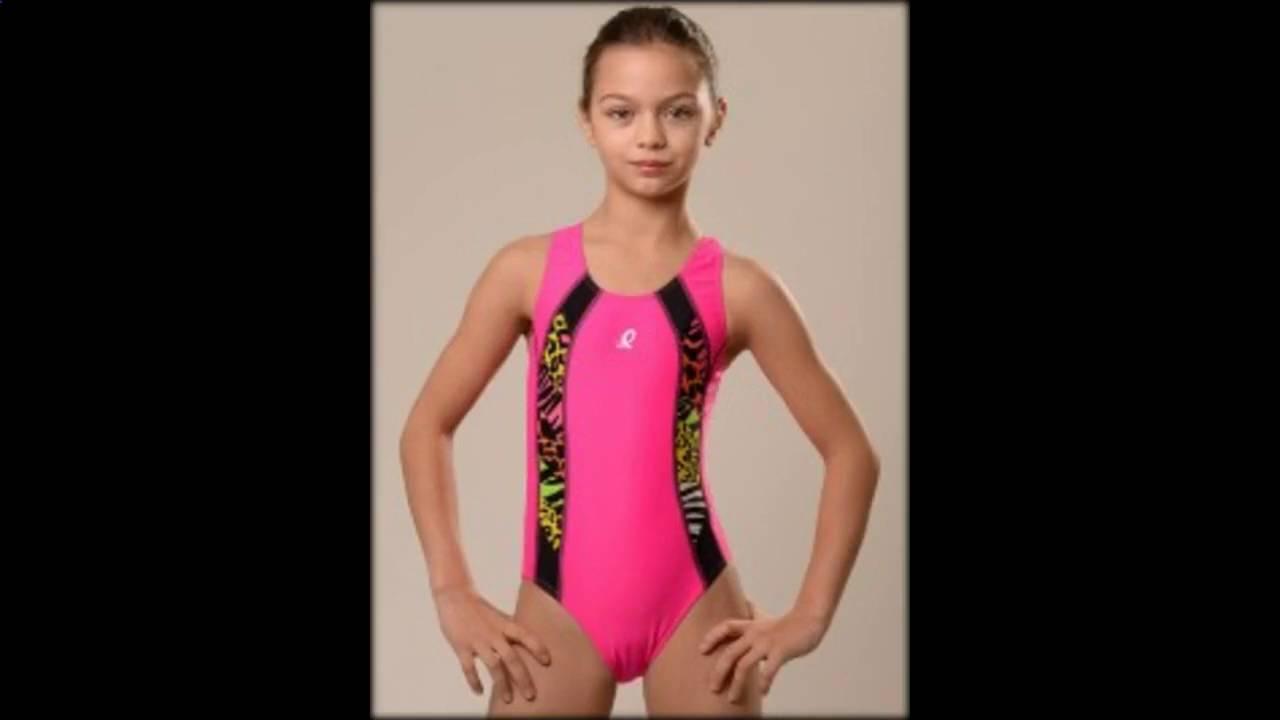 f117f6ce2ac3f купить купальник для девочек недорого детские купальники для бассейна