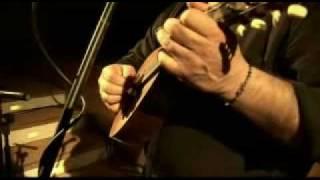 Memoria della Terra  -  Sicilian Music Project