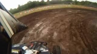 i57 motocross park
