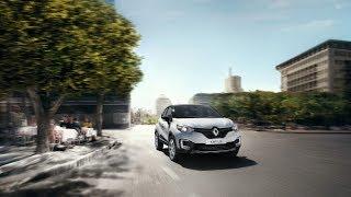 Renault Kaptur. Цены на запчасти. Ответы на вопросы(, 2018-02-27T08:51:16.000Z)