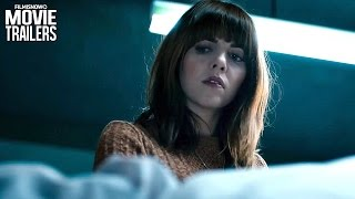 Download Video The Autopsy Of Jane Doe | Clip and Trailer Compilation MP3 3GP MP4