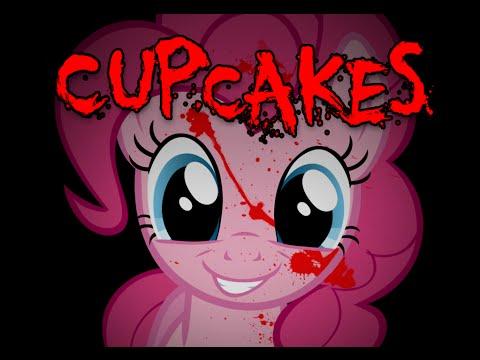 Cupcakes | by Sergeant Sprinkles (REBOOT)