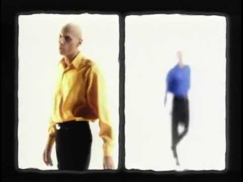 DOMINIQUE DALCAN - Brian [Clip Officiel]