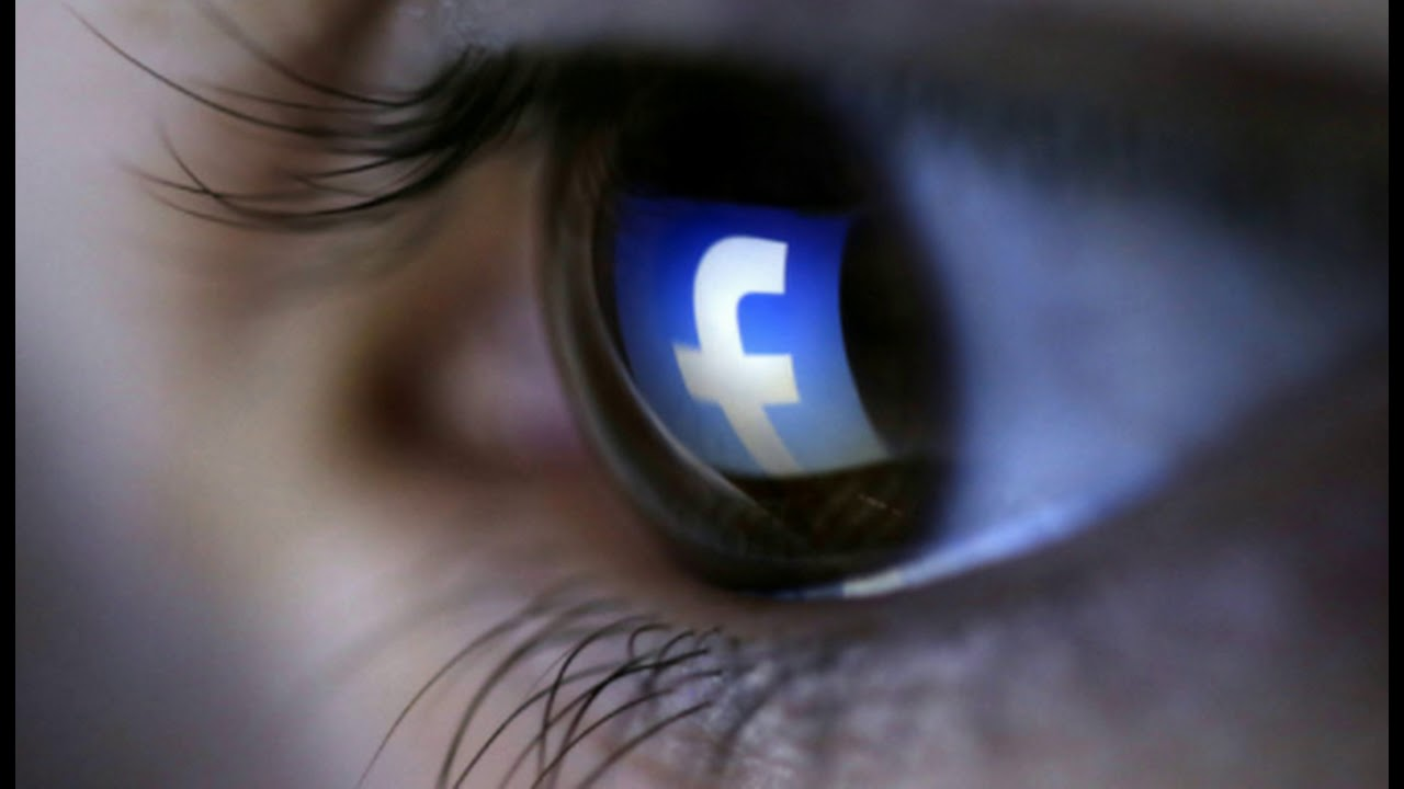 Facebook Facial Recognition Tool Faces Class Action Suit Over Biometric Data