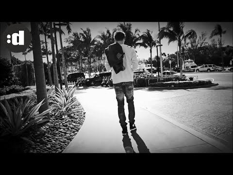 Jimilian - Ild I Min Flamme (Official Video)