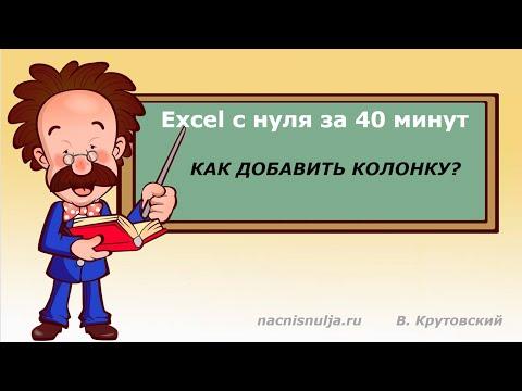 Функции и работа с функцями программы Excel( Эксель).