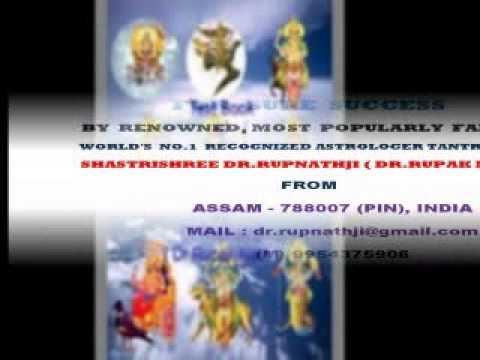 Horoscope Kumbha Rashi What Sign Is Today Birthday