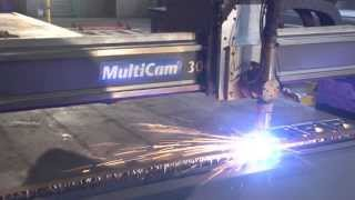 НПП РУСМЕТ металлоконструкции и емкости(Производство НПП РУСМЕТ изготавливает металлоконструкции и емкости, предлагает услуги металлообработки...., 2013-07-16T09:58:07.000Z)