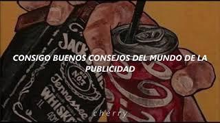 Koka Kola // The Clash // Subtitulada Al Español