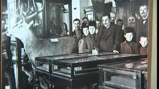 видео «Кубанские казаки»