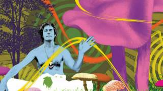 "Tim Leary- Entheogens & Consciousness- ""Sleep-Symbol-Sense-Cell-SOUL"""