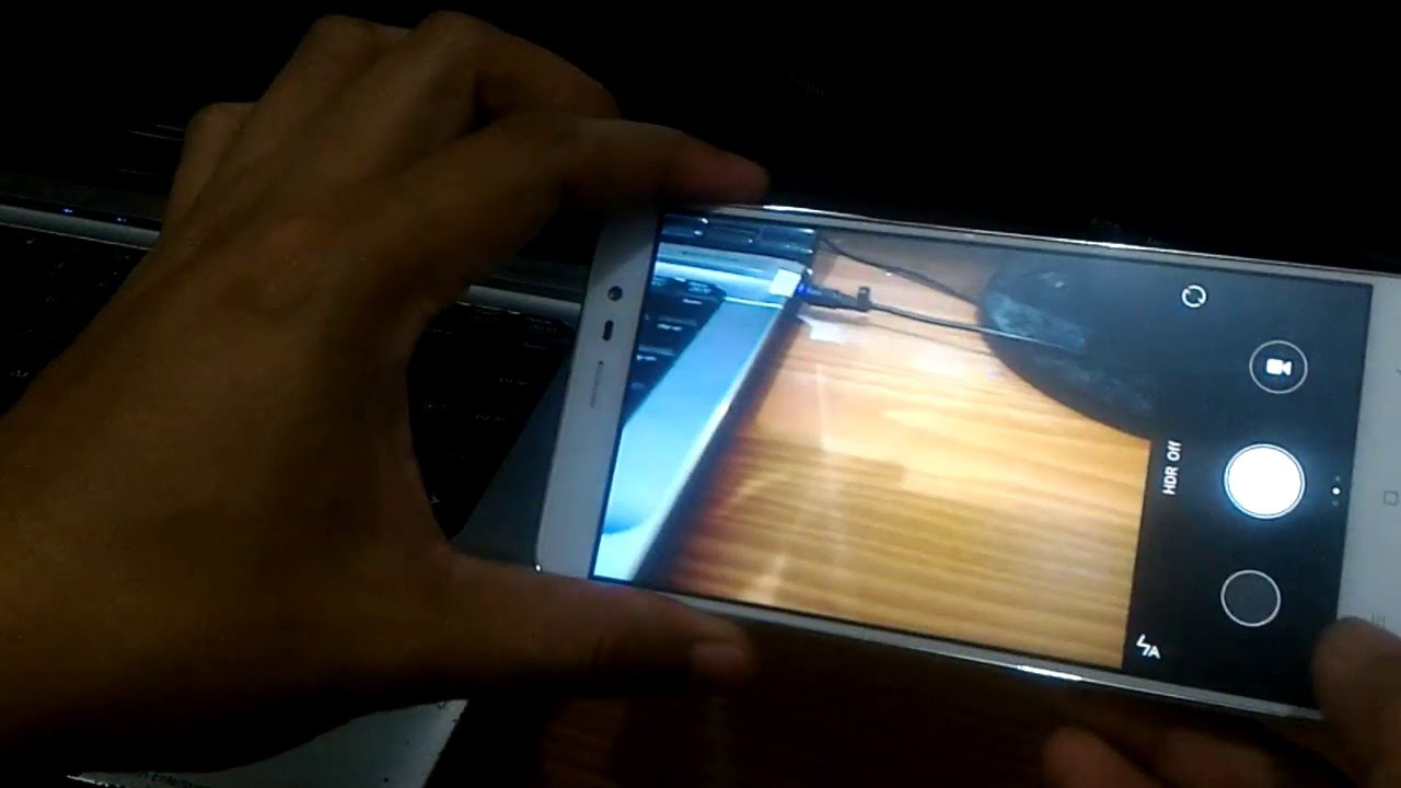 Image result for xiaomi note 3 kamera