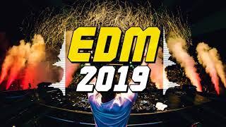 เพลงตื้ดในผับv.10 - Mini-Nonstop EDM X BOUNCE 2019 สายตื้ดมารวมกันตรงนี้ !